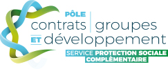 12 - logo_Pôle_service_protection_CLAIR-9.jpg