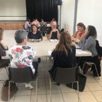 Réunions_info_trim_octobre_2019 - IMG_6040.jpeg