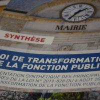 Réunion_réforme_FP_07_Nov_19 - DSC_0041.jpg