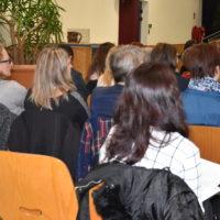 Réunion_réforme_FP_07_Nov_19 - DSC_0072.jpg