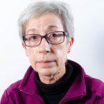 Catherine Brohm