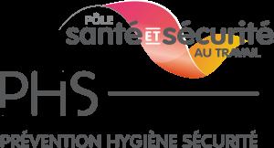 Prévention Hygiène Sécurité - ACFI