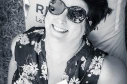 Mme Julia Mengin