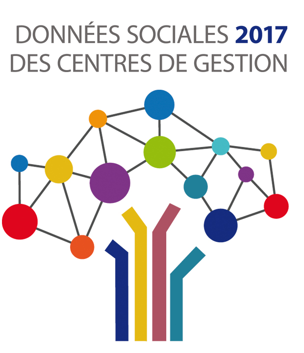 Bilan Social 2017: lancement de la campagne
