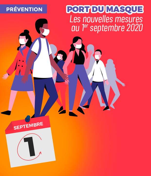 W_ACTUALITES_SLIDER - SLIDER_Masque_1er_septembre.png