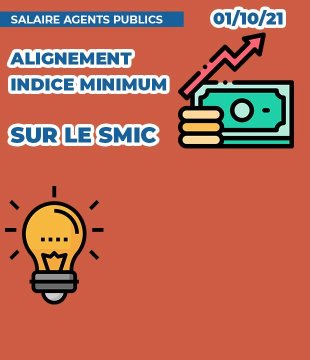 W_ACTUALITES_SLIDER - SLIDER_aligement_SMIC