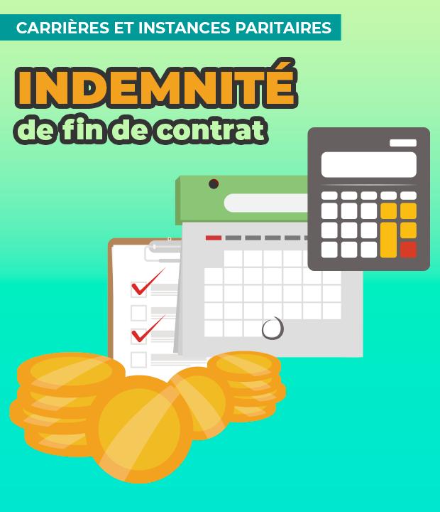 W_ACTUALITES_SLIDER - SLIDER_article_indemnites_fin_contrat