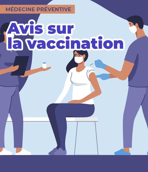 W_ACTUALITES_SLIDER - SLIDER_avis_vaccination