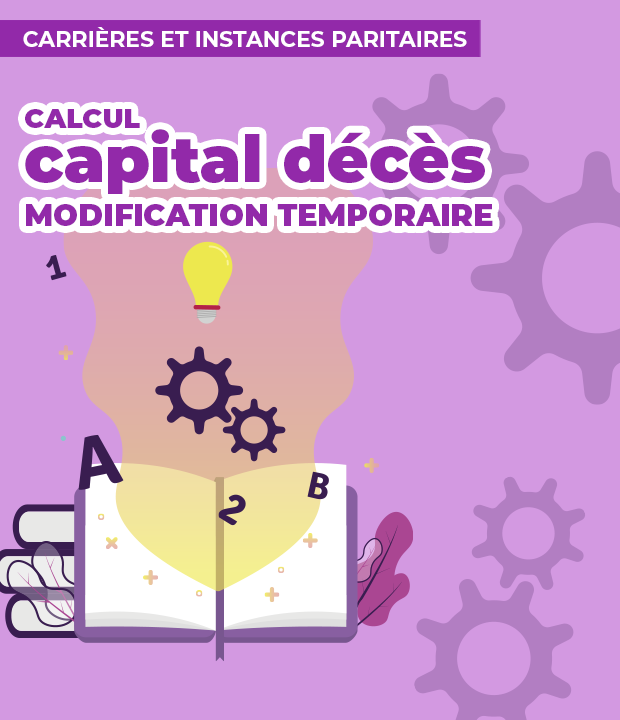 W_ACTUALITES_SLIDER - SLIDER_capital_deces