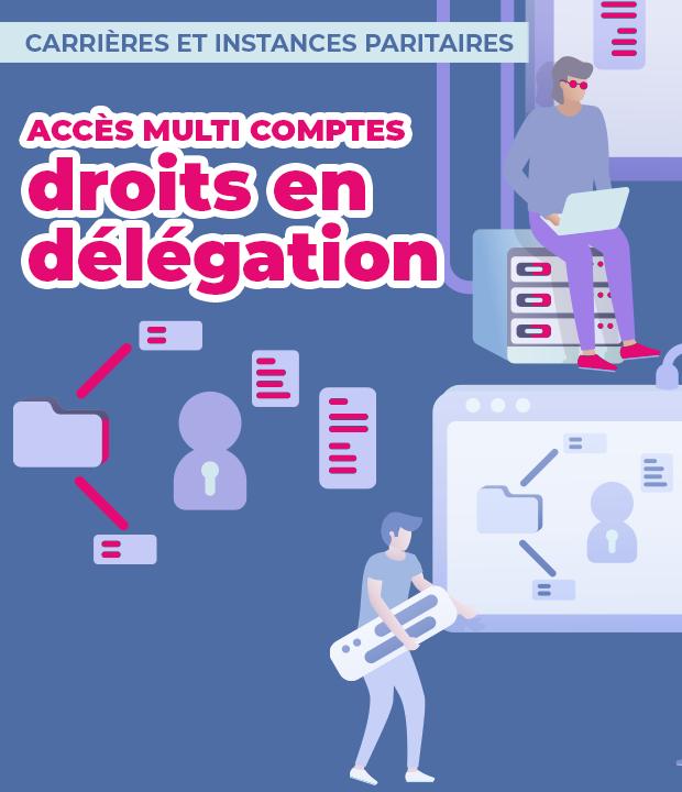 W_ACTUALITES_SLIDER - SLIDER_delegation
