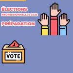 W_ACTUALITES_SLIDER - SLIDER_elections_pro_2022