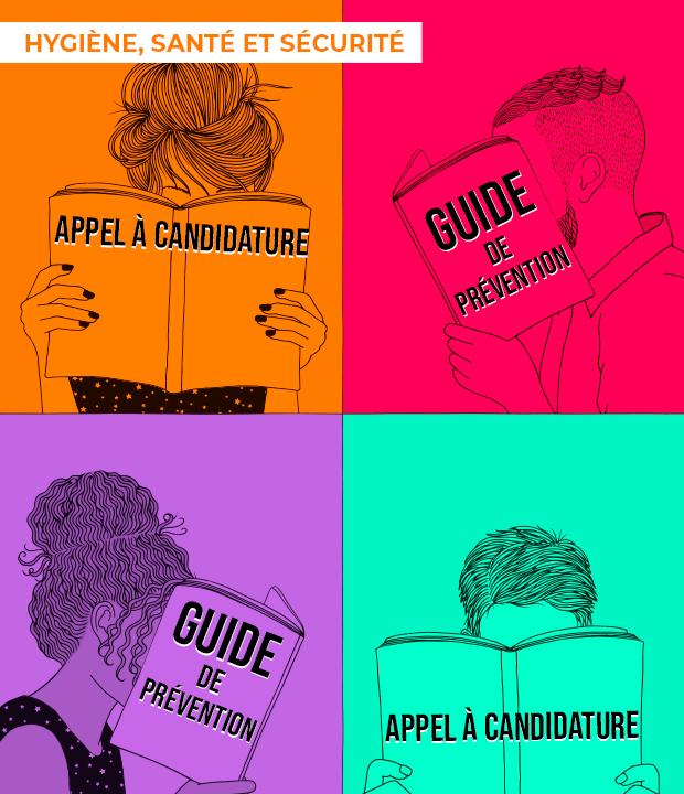 W_ACTUALITES_SLIDER - SLIDER_guide_appel_candidature