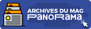 X_BOUTONS - BTN_archive_panorama.png