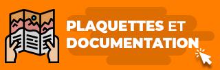 X_BOUTONS - BTN_plaquettes_docs.png