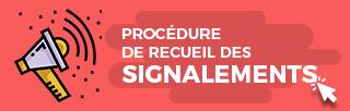 X_BOUTONS - BTN_procedure_recueil_signalement.png