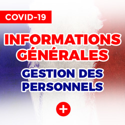 X_BOUTONS - bouton_covid_19_infos_generales-1.jpg