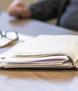 Important : note aux collectivités avec un contrat CNRACL à l'assurance statutaire du CDG88
