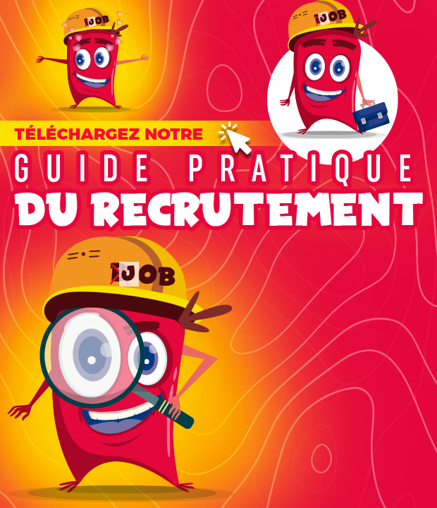 Z_PHOTOTHEQUE_SLIDER - SLIDER_guide_recrutement.png